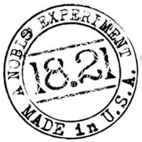 18.21