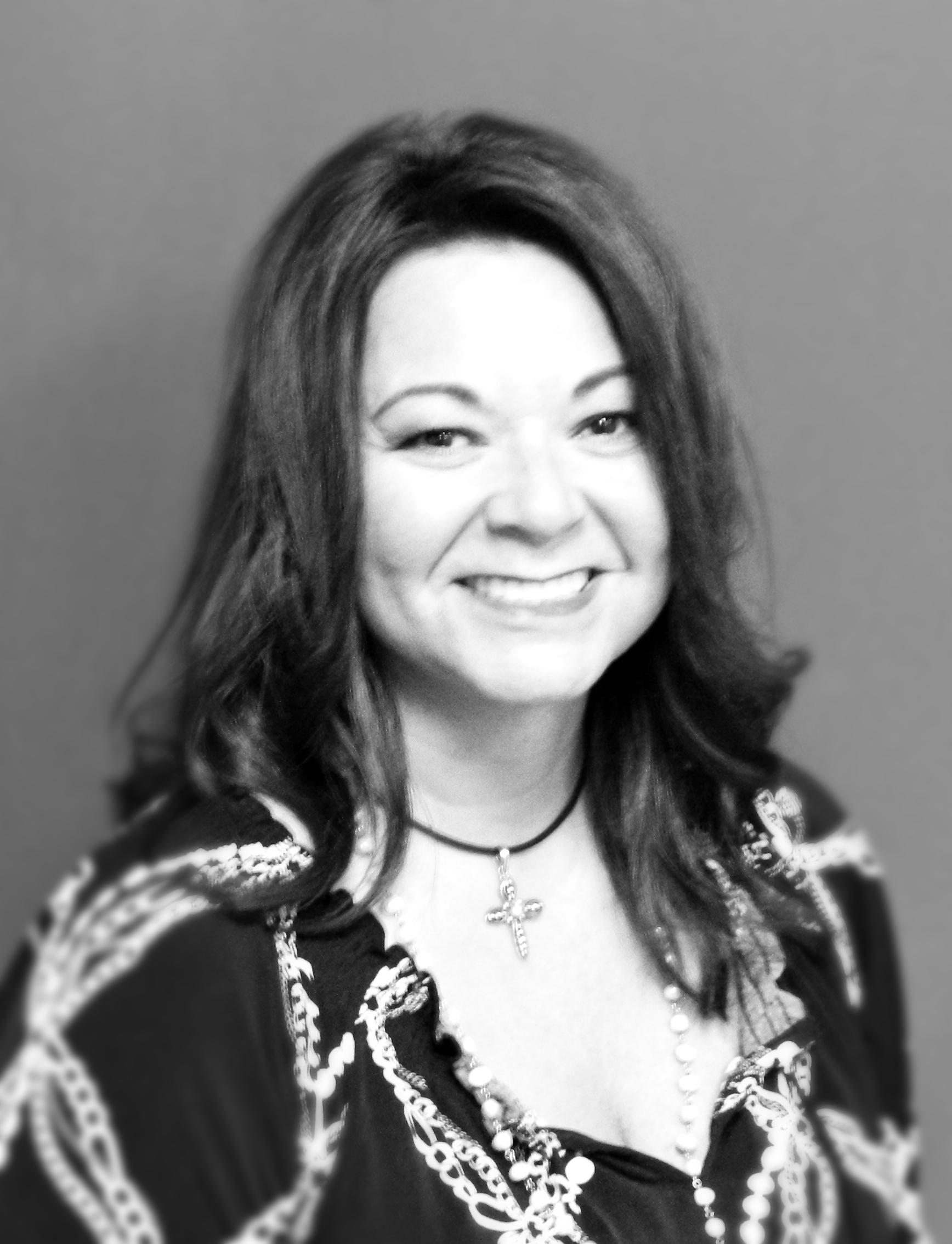 Tanya Stenquist
