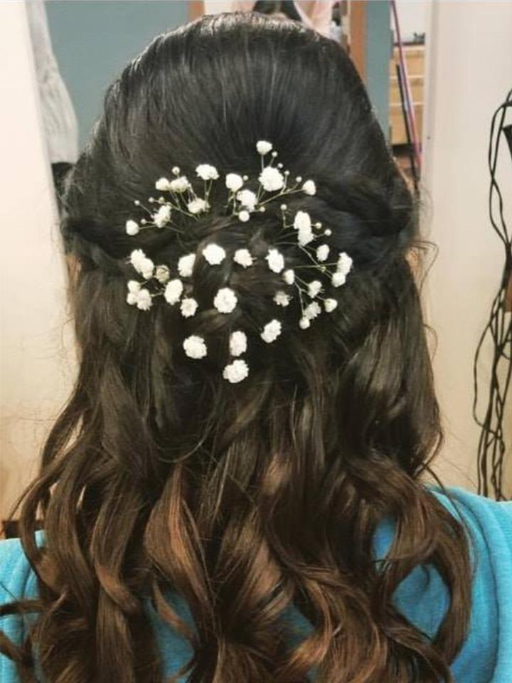 Bridal Updo2